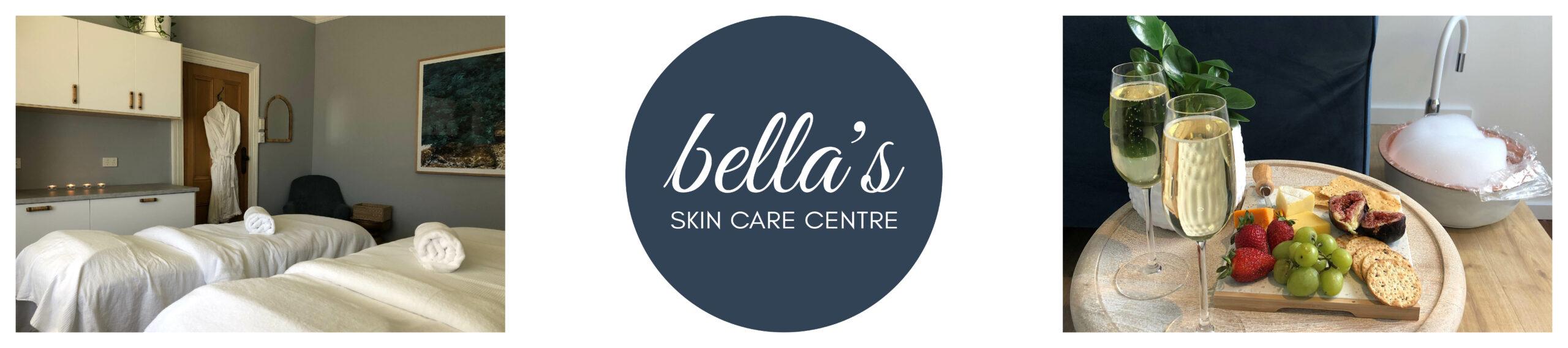 Bella's Skin Care Centre - East Fremantle